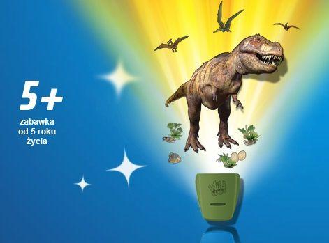 Ekspedycja Dinozaurów w Moim Domu http://light.dumeldiscovery.pl/seria_swietlna/ekspedycja_dinozaurow_w_moim_domu.html