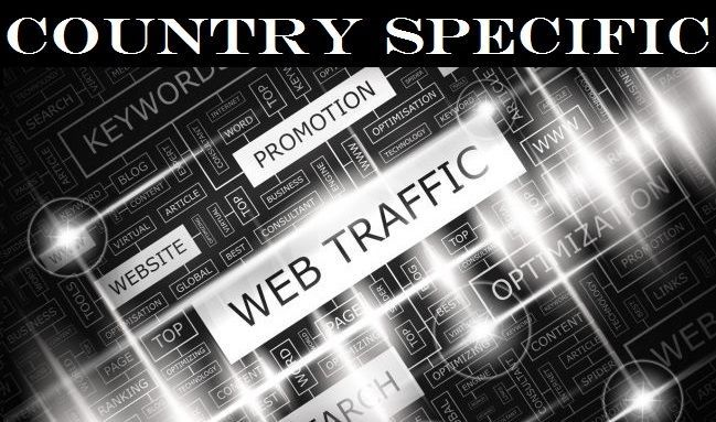 10,000 views for your website real web traffic SEO Social Media Business http://www.ebay.com/itm/10-000-views-for-your-website-real-web-traffic-SEO-Social-Media-Business-/302230902113?hash=item465e5d9561:g:6B0AAOSw4CFYq8i3 #SEO