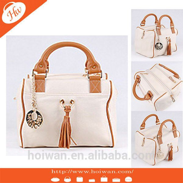 AL-120045 High Quality fashion ladies pure leather handbag with genuine shrunken leather handbag  FOB Price: Get Latest Price Min.Order Quantity: 50 Bag/Bags Supply Ability: 5000 Piece/Pieces per Month