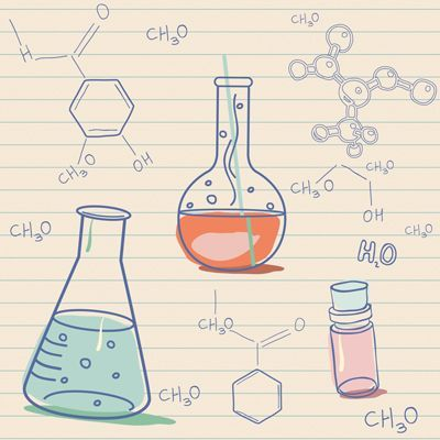 Surviving and Thriving in the AP* Chemistry Curriculum, Part 1 | Carolina.com