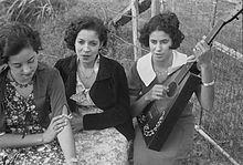 Louisiana Creole people - Wikipedia, the free encyclopedia