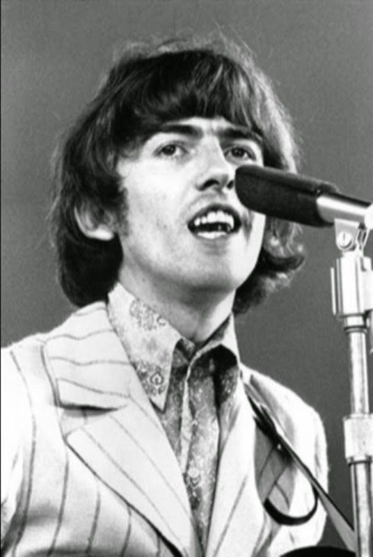 110 best images about all things beatles george on