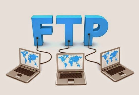 9 Best Free FTP Clients for Linux