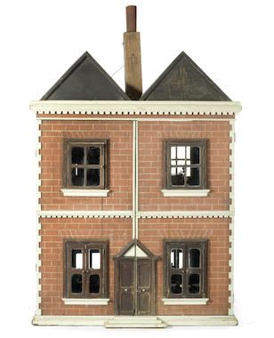 Item Catalogue Image Dollhouses Pinterest Dolls Wooden