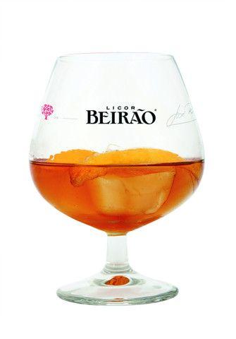 Copo Balão Licor Beirão http://loja.licorbeirao.com/collections/copos/products/copo-balao-licor-beirao