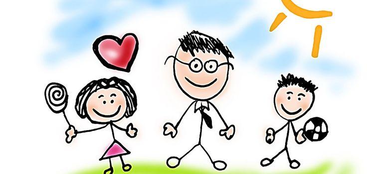 Zawód: Tatuś | Praktyczna Mama Pierworodnego