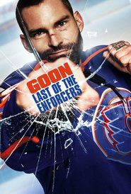 Goon: Last of the Enforcers Full Movie Online Free HD