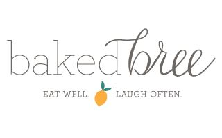 Baked Bree