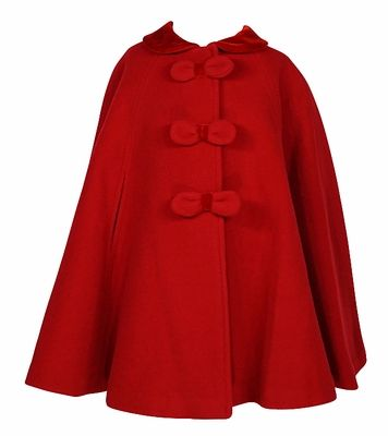 17 Best images about Girl's Jackets & Coats on Pinterest | Rain ...
