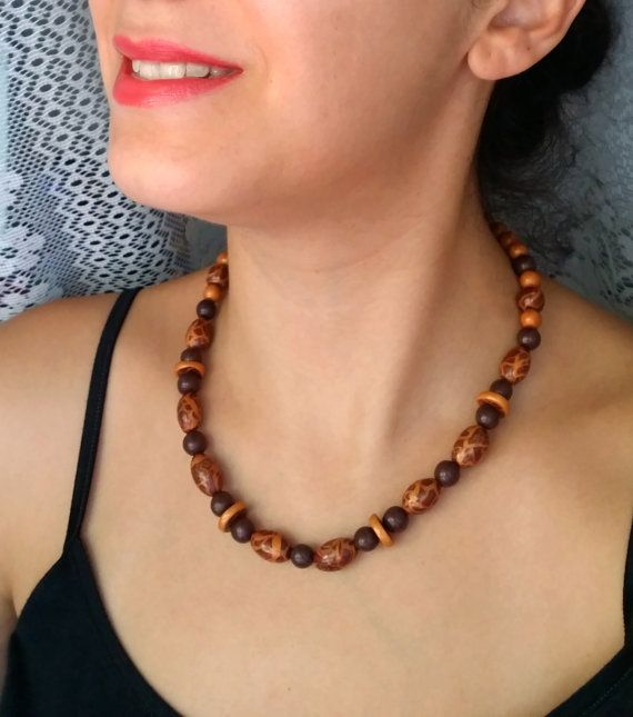 Check out this item in my Etsy shop https://www.etsy.com/listing/247437832/leopard-necklace-medium-short-necklace