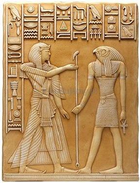 Płyta ścienna Nermere 600x450mm  Wykonana z naturalnych oraz trwałych materiałów płaskorzeźba STEGU NERMERE to bogactwo motywów inspirowanych kulturą egipską. Ręcznie rzeźbiona zachwyca precyzją wykonania. Jej naturalne barwy oraz wzory wprowadzają do wnętrza niepowtarzalną atmosferę starożytnego egiptu. http://www.e-budujemy.pl/?p=40912=dekoracyjne_plyty_scienne_stegu_plyta_scienna_nermere_600x450mm
