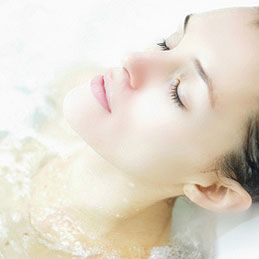 Homemade Bath Products | Reader's Digest