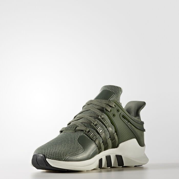 EQT Support ADV Shoes St Major Womens | Shoes, Adidas women