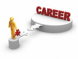 Jobsdhamaka is a career key for job seekers. It is also gives knowledge about the professional technique for interview and group discussion tips for jobs.