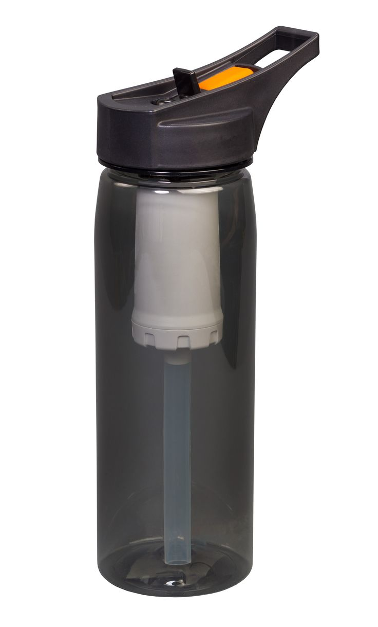 AV Ultra Lite Filtration Sport Bottle - 25 oz | Propur USA