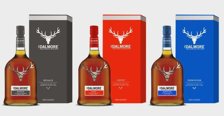 the-dalmore-whisky