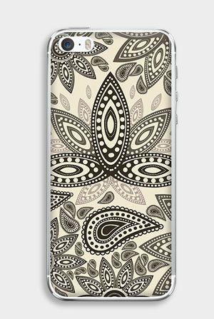 #case #folk #etuo http://www.etuo.pl/etui-na-telefon-kolekcja-folk-dreamcatcher-indyjskie-wzory.html