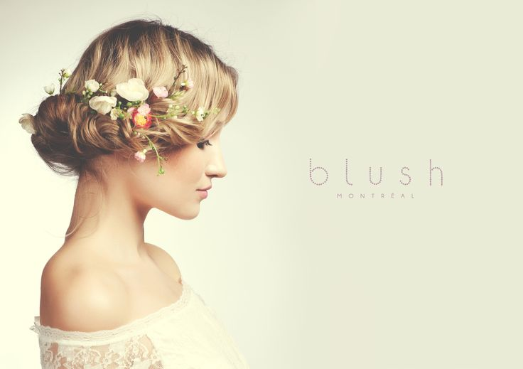 Blush Montreal =