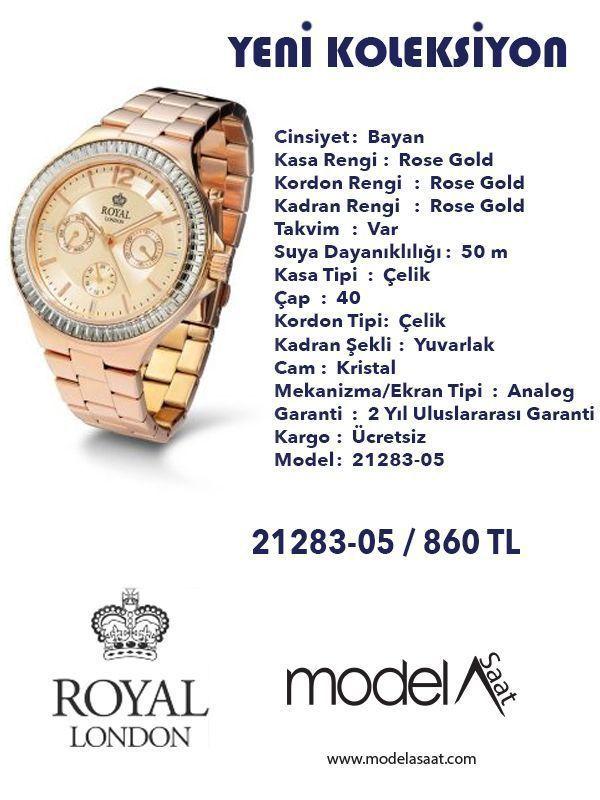 Bayan Saatleri En Ucuz Bayan Saatleri Forum I Watch Bayan Saat Bayan Saati Nas Bayan En Forum I Nas Saa Womens Watches Swatch Women Rose Gold Watch