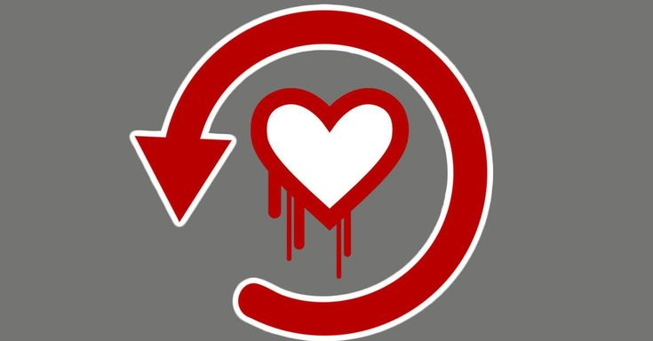 Heartbleed: A look at which companies have issued a security patch to fix the Heartbleed bug.