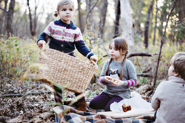 Autumn Picnic #Joules http://annapolisandcompany.com/