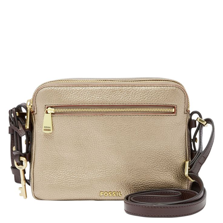 Gold dress house of fraser bags