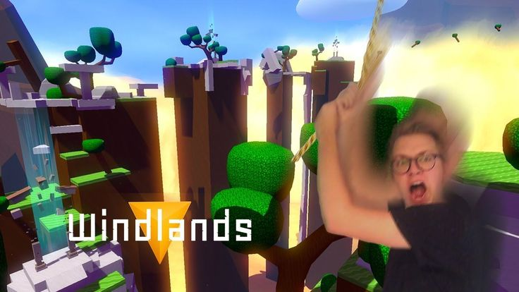 #VR #VRGames #Drone #Gaming I'm Basically Tarzan | Windlands (VR Games with Adam) Biscuits, gameplays, gaming, htc vive, PC, Tacofri52, Tacofrigames, TacofriProductions, virtural reality, vive, VR, vr videos, Windlands #Biscuits #Gameplays #Gaming #HtcVive #PC #Tacofri52 #Tacofrigames #TacofriProductions #VirturalReality #Vive #VR #VrVideos #Windlands https://www.datacracy.com/im-basically-tarzan-windlands-vr-games-with-adam/