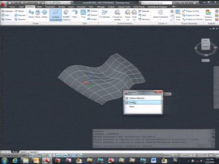 autocad for civil engineering tutorials pdf