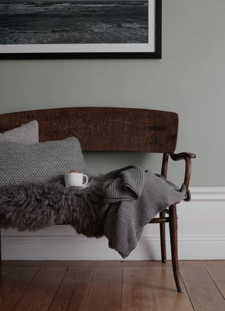 elorablue: Lotta Agaton's Christmas Styling For Residence... (via Bloglovin.com )