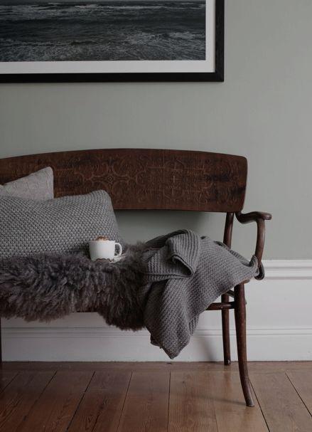 elorablue: Lotta Agaton's Christmas Styling For Residence... (via Bloglovin.com )