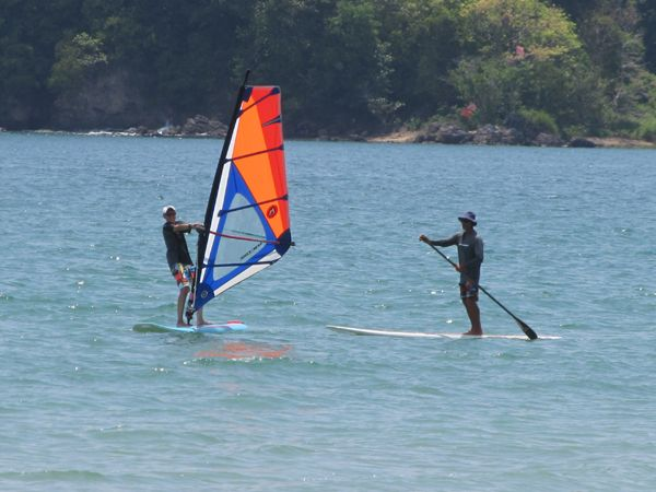 Windsurfing-thailand-Koh-Lanta-0