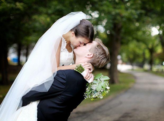 Για να είναι το φωτογραφικό άλμπουμ του γάμου σας η καλύτερη ανάμνηση.