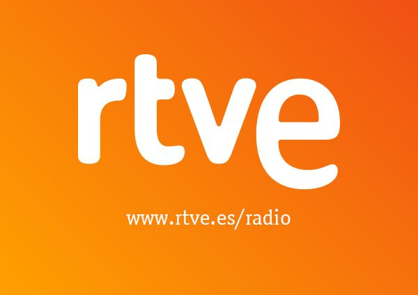 Programas y podcast online de radio en RTVE.es. Todos los mejores programas de radio gratis en RTVE.es. Consulta la programación de radio de la semana