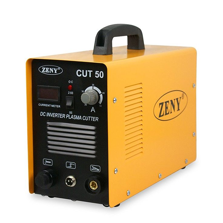 Find details Super Deal Plasma Cutter Cutting 50AMP CUT-50 Digital Inverter 110-220V Welding Welder Cutting Machine Dual Voltage w/ Free Mask to make the most. Example. highlight features, the warranty, after-sales service and so on.