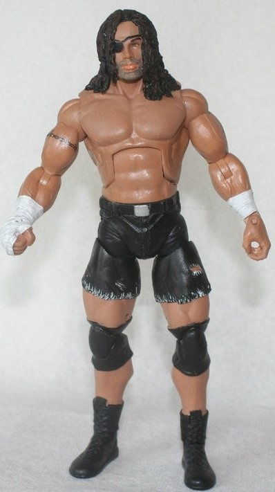 1990 S Toys : Best images about wcw s wrestling figures on pinterest