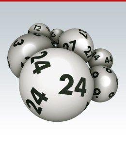 system tipp lotto