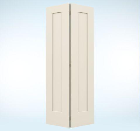 Molded wood composite jeld wen doors windows madison for Ashby windows