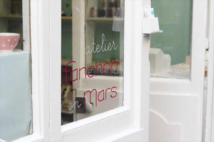 les inutiles,passage molière paris,boutique de bijoux les inutiles,fanchon en mars,boutique les inutiles,boutique fanchon en mars,paris 3ème