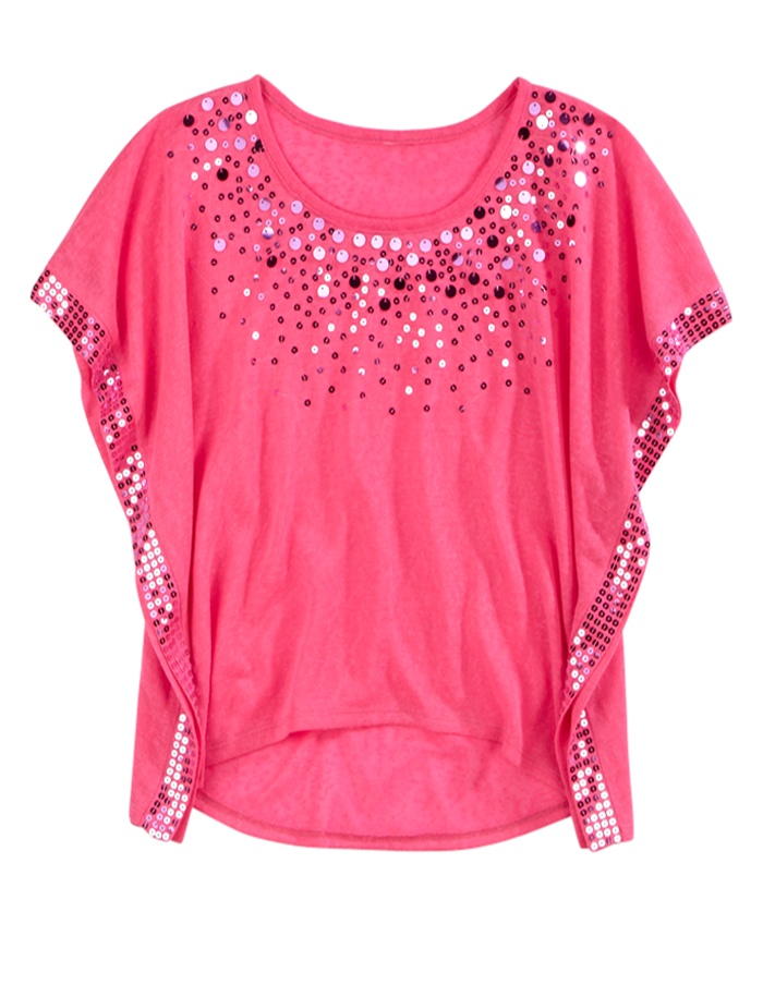 top girl clothing stores - Kids Clothes Zone