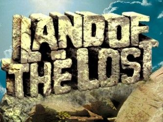 land of the lost 1974 | Land of the Lost (1974) TV Series (1974 - 1977) - ShareTV