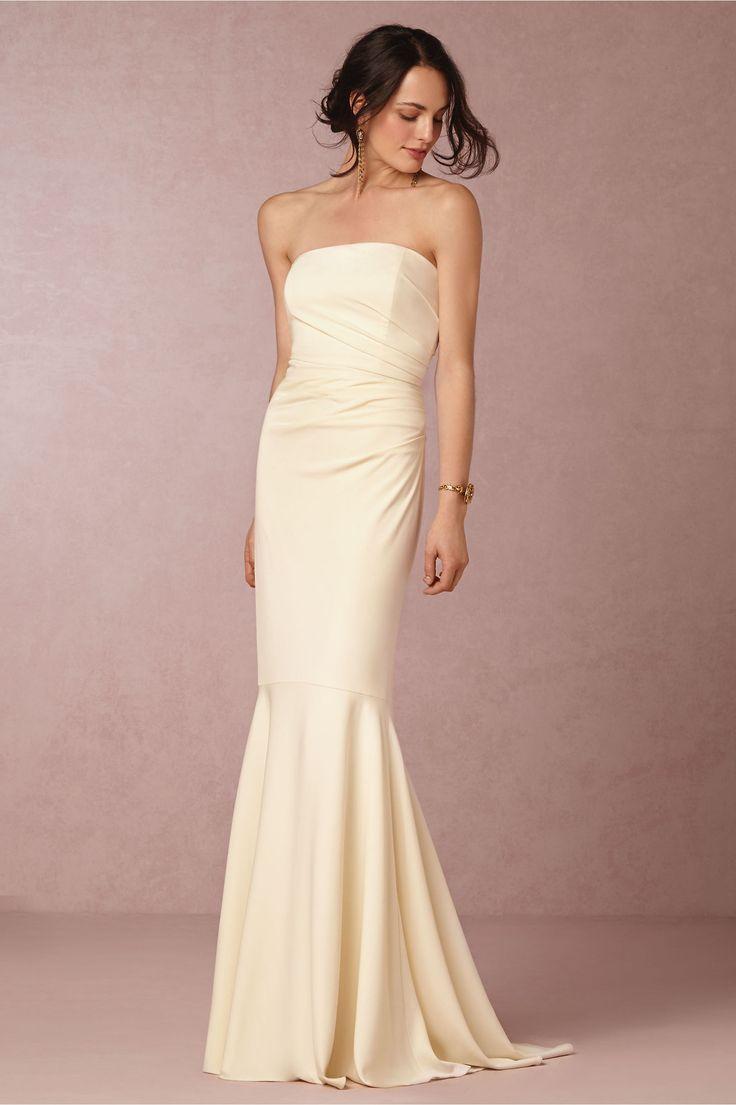 190 besten wedding dress Bilder auf Pinterest   Hochzeitskleider ...