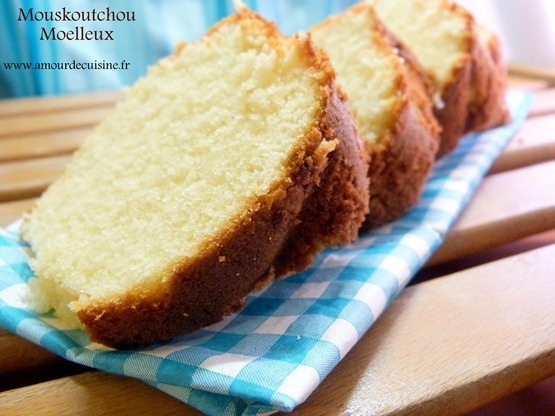 mouskoutchou-moelleux---mouskoutcha--meskouta--mouscoutch1