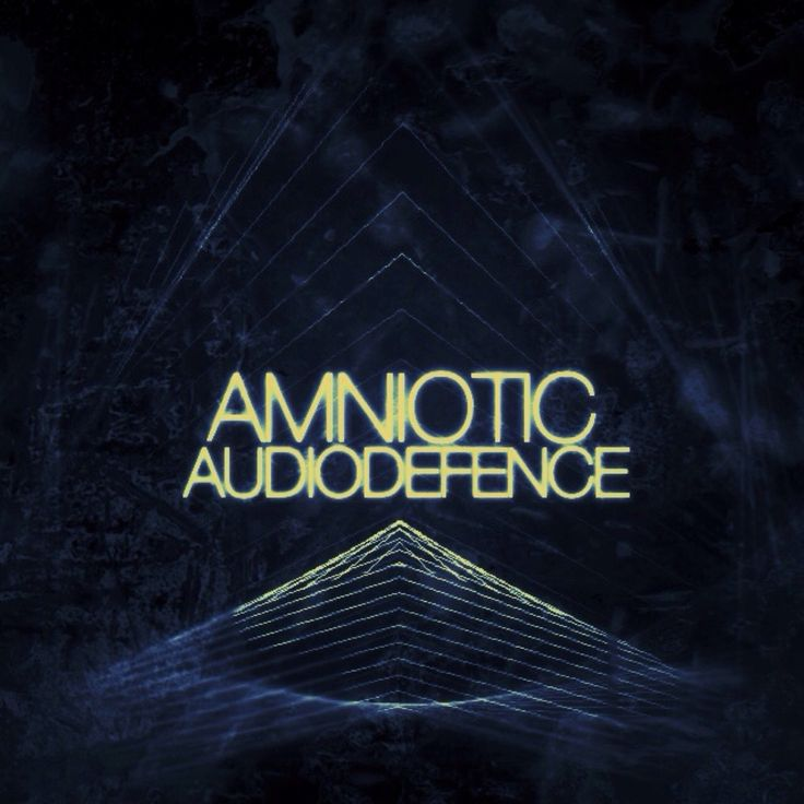 AMNIOTIC - AUDIODEFENCE Now available for digital download on: amnioticofficial.bandcamp.com  Let this new album take you away to soundscapes where your mind has never been before. You might just don't wanna come back!  Listen & Support Indipendent Electronic Music! #AMNIOTIC #AUDIODEFENCE #new #album #record #bandcamp #digital #download #release #SpaceDanceMusic #SDM #IDM #EDM #synth #trance #ProgressiveTrance #ProgressiveHouse #spacemusic #indipendent #electronic #music #MusicForCyborgs