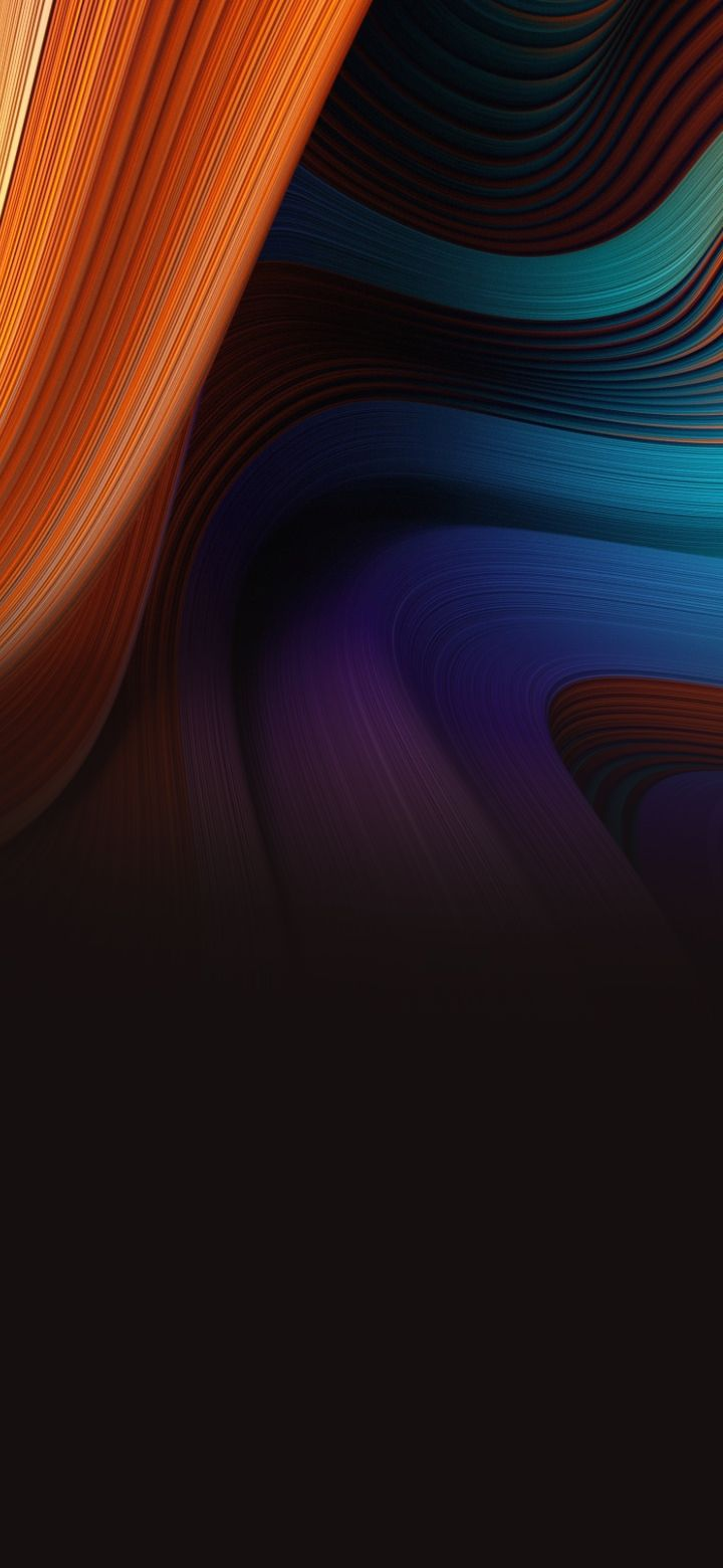 Samsung Galaxy S20 Ultra Wallpaper For Punch Hole In 2020 Samsung Galaxy Wallpaper Hd Wallpaper Pattern Samsung Wallpaper