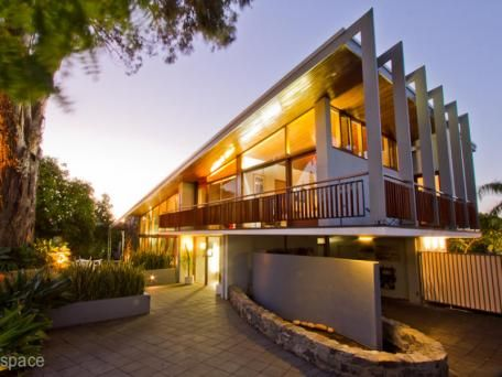 Sold Listing for 22 Lifford Road Floreat WA 6014