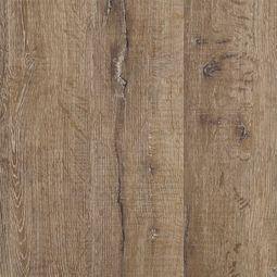16 Best ⌂ Sols ⌂ Images On Pinterest Laminate Flooring