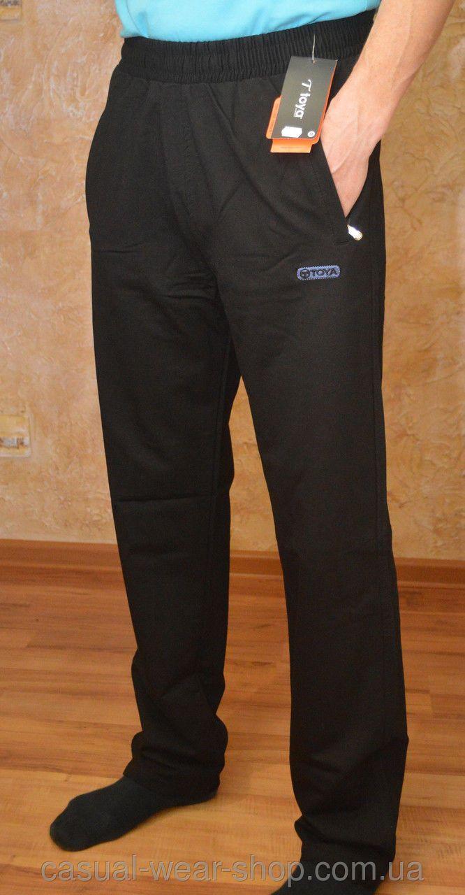 Мужские спортивные штаны TOYA, фото 1