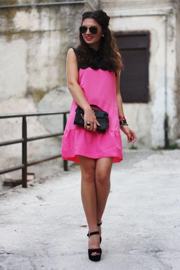 FashionHippieLoves: Suchergebnisse für pink