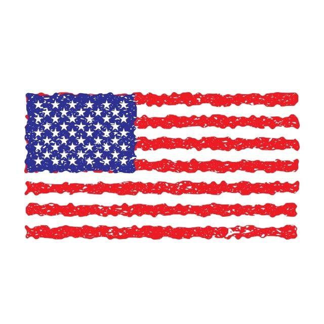 الجرونج صخر لوحي ناقل العلم الأمريكي أيقونات العلم محول الرموز أيقونات اللياقة Png والمتجهات للتحميل مجانا Flag Vector Flag Icon American Flag