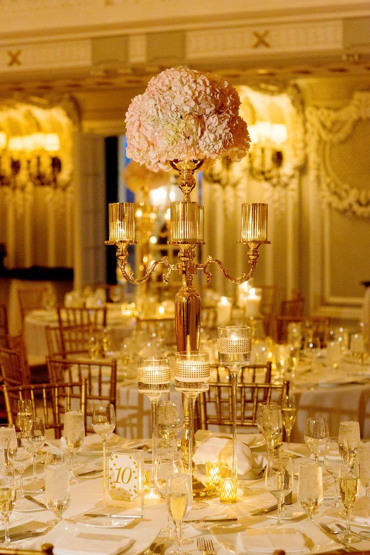 best adrianaus wedding images on pinterest wedding bouquets
